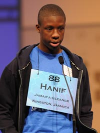 Homepage | Scripps National Spelling Bee