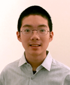 "picture of speller number 404, Qi ""Mark"" Zheng"